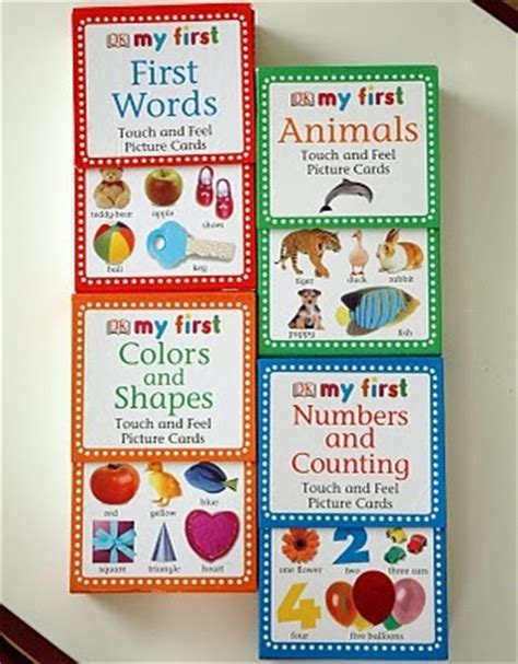 my touch and feel picture cards animals my 1st t f picture cards books dk my touch and feel picture cards our speech