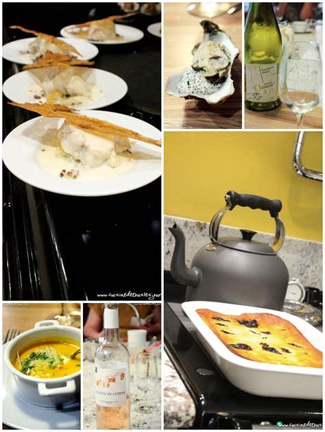 vivre un cours de cuisine de nathalie beauvais exp 233 rience