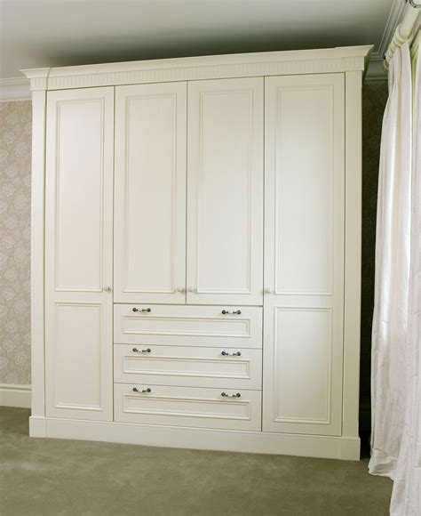 bedroom furniture fitted wardrobes bedroom furniture
