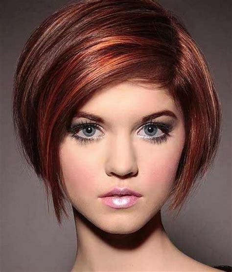hairstyles for round faces 2017 2017 short haircuts for round faces