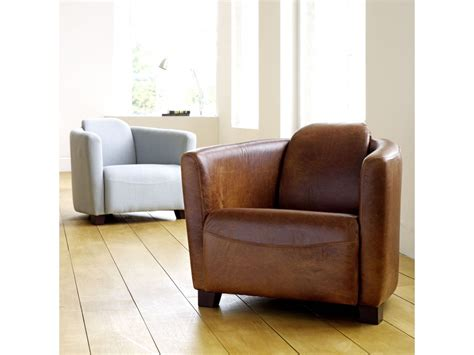 leather sofa and chair 1463 hudson tub chair leather jpg