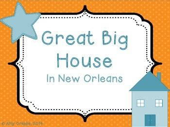 house in new orleans song great big house in new orleans by treble in music tpt