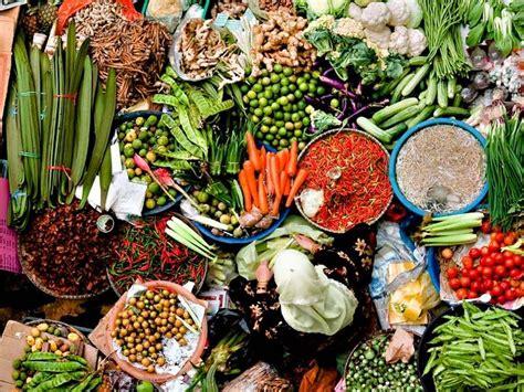 Timbangan Sayuran harga sayur naik mendadak di alor setar mynewshub