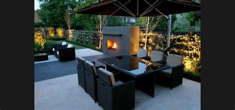 charming Amenagement Petite Terrasse Exterieure #1: comment-amenager-sa-terrasse-exterieure-maison-deco1.jpg