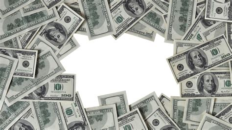 money backgrounds money background pictures 183