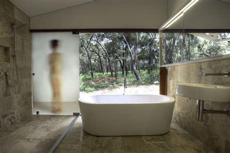 nature bathroom design neutral nature bathroom interior design ideas
