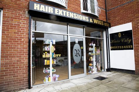 hair extension shops in manchester hair extension shops in liverpool city centre quality