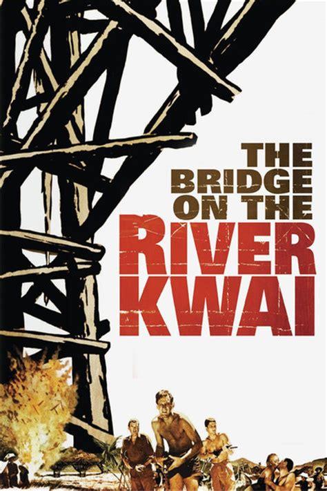 filme stream seiten the bridge on the river kwai the bridge on the river kwai movie review 1957 roger ebert