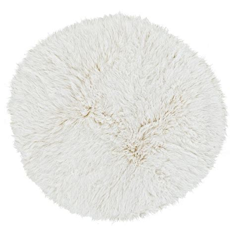 small flokati rug flokati rug cool flokati rug decor with beige sofa and table for modern living room