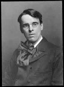 Farm Table Sf Letters From A Hill Farm Today S Poem By William Butler Yeats
