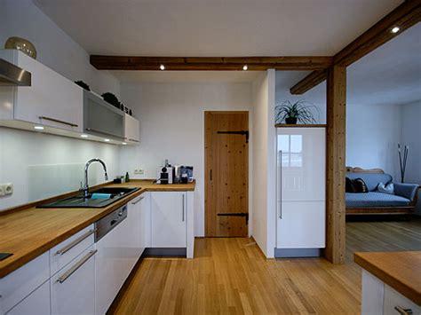 standard küchen abmessungen k 252 che alt holz