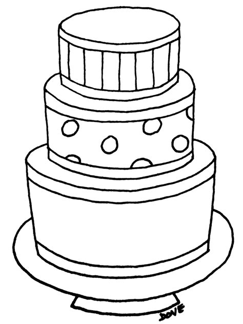 birthday cake templates best photos of birthday cake outline template birthday