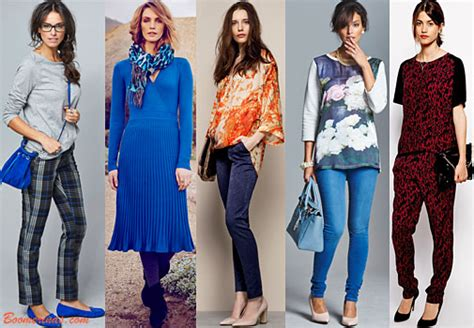 Fashion For Real by 17 Wearable Daytime Fashions For Real Fall Winter