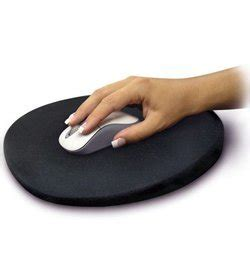 Ergonomic Mouse Mats by Retail Mouse Pads Mouse Pad Gifts Computer Gifts
