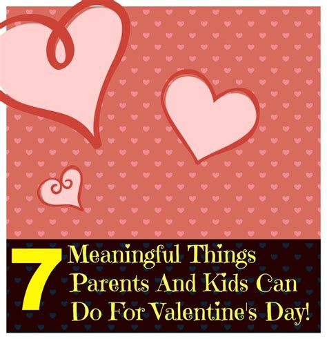 valentines day things 83 best s day books crafts images on