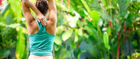 7 Ways To Ease Back by 7 Ways To Prepare Yourself For Back Surgery Dr