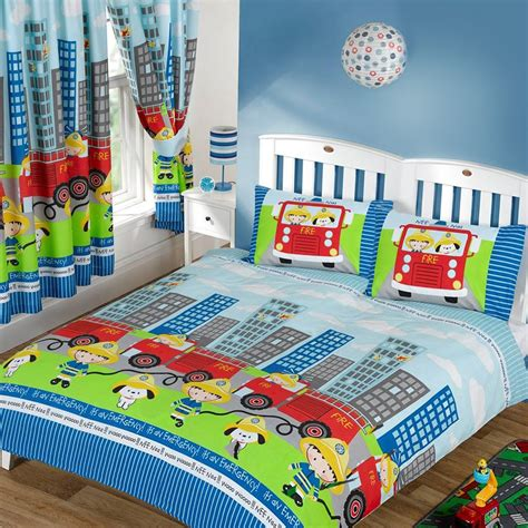 Power Rangers Bedding Kids Disney And Character Double Duvet Covers Children S
