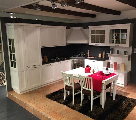 tavolo e sedie cucina cucina stosa beverly con tavolo e sedie cucine a prezzi