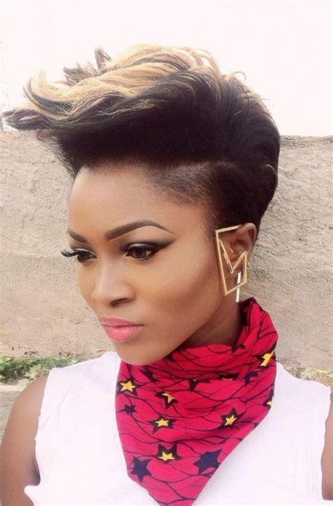 mohog hairstyle 816 best mohawk for the woman images on pinterest