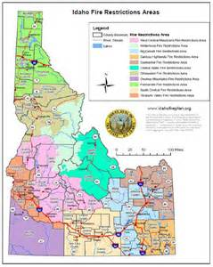 blm land map geographic area coordination center gacc website template