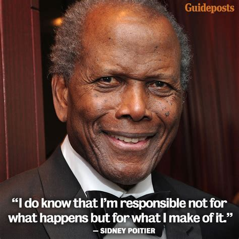 sidney poitier quotes image quotes  hippoquotescom