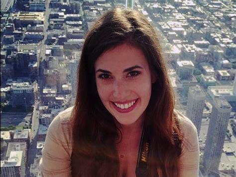 Breitbart News Hires Amanda House As Deputy Political Editor Long Room