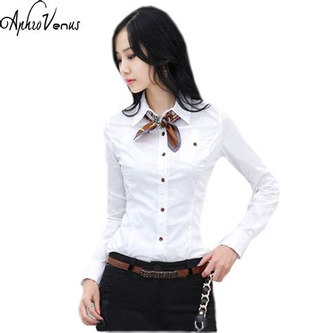 down blouses for 2013 video star travel international down blouses for shirts women tops and blouses 2016 new fashion top femme
