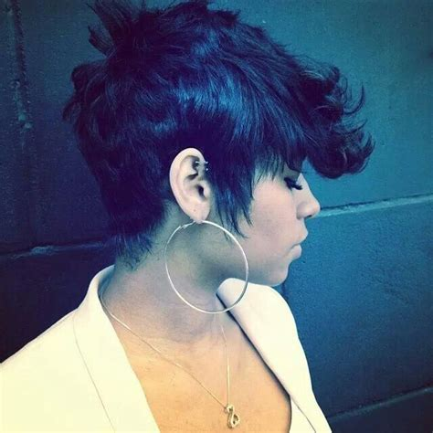 upper river styles in atlanta ga 1000 images about hotlanta hair like the river salon on