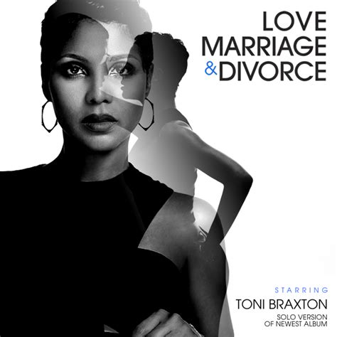 toni braxton confirms love marriage divorce part 2 soul covers album toni braxton babyface love