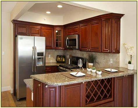 kitchen cabinets island ny kitchen cabinets island ny home design ideas