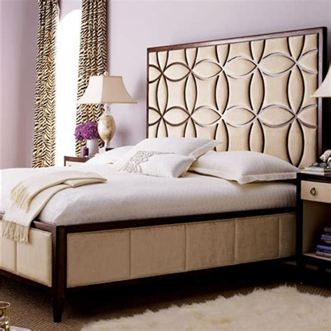 bed designs with cushioned headboard my top 8 upholstered headboards my sky is the limit