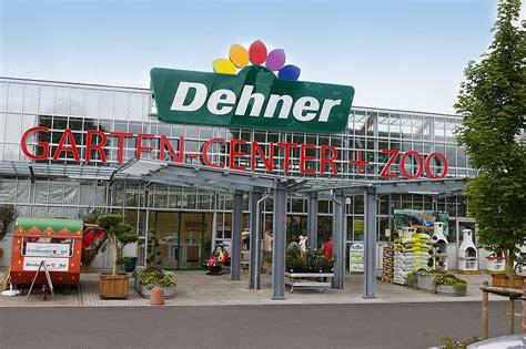 Garten Dehner by Dehner