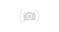 Top 10 Fighting Style | Def Jam Fight For NY The Takeover