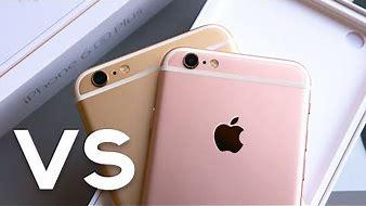 iPhone 6s vs iPhone 6 - Comparison!