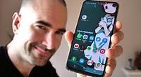 Samsung Galaxy S10 Tips & Tricks | 15 Best & Hidden Features
