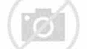 James Arthur - Medicine (Lyric Video)