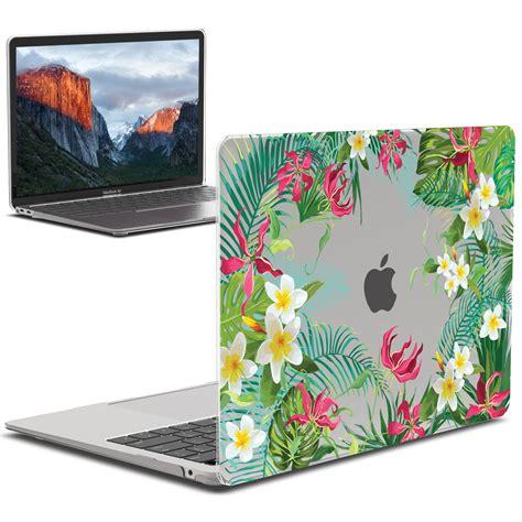 13-Inch MacBook Air Case