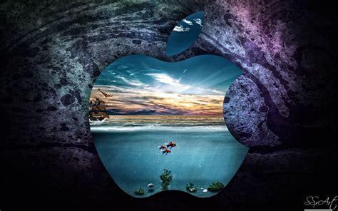 13-Inch MacBook Air Wallpaper