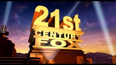 21st Centry
