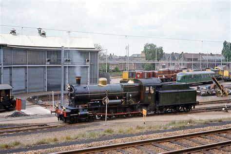 3737 Tilburg