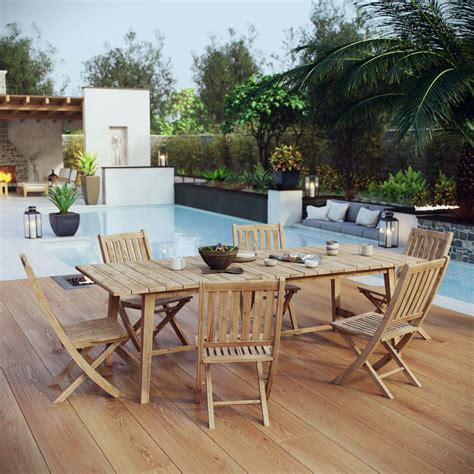 hadleigh 4 seater garden dining set collections