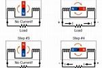 AC Current Explained