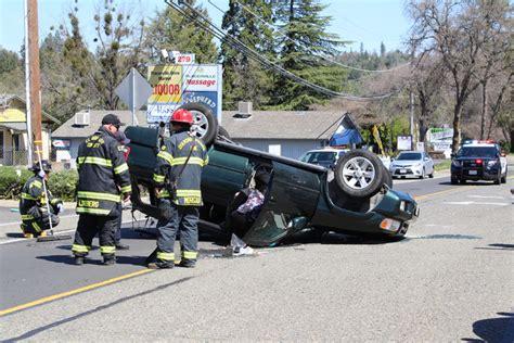 Accidents 95667