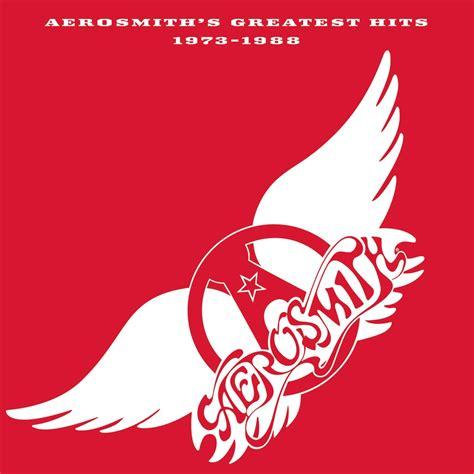 Aerosmith New Album