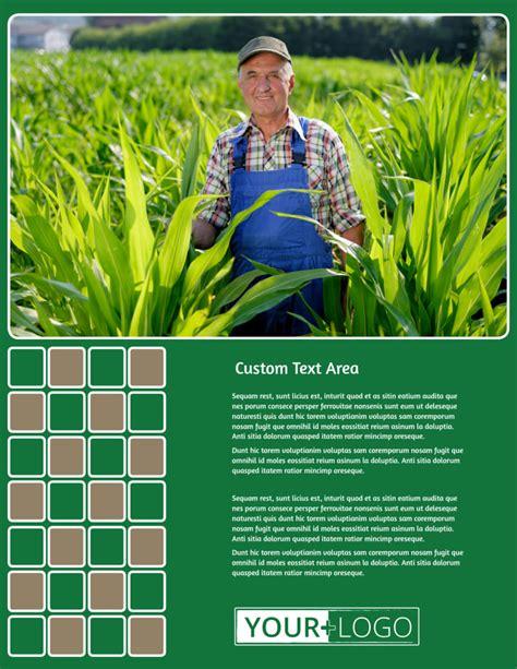 Agribusiness Consultants