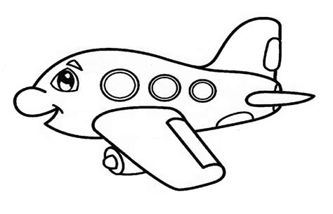 Galerry emirates airplane coloring page