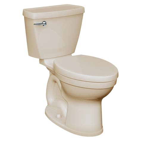 Gallery of how do u plunge a toilet