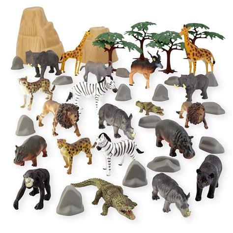 Animal Planet Toys R Us