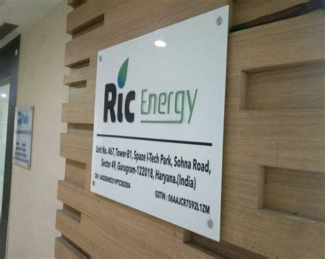 Architect Office Board