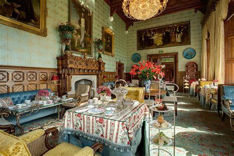 Ashford Alabama Hotels